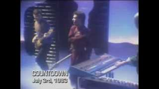 Gambar cover Real Life - Send Me An Angel (Live Countdown 1983)