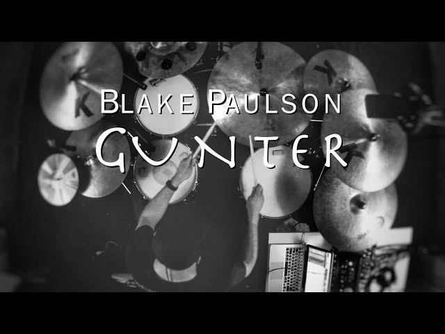 Blake-paulson-gunter-original