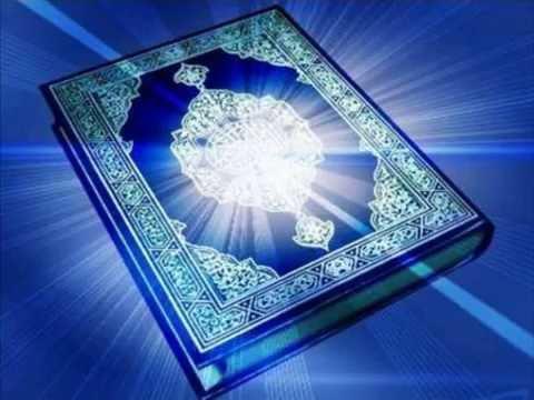 Время молитвы у мусульман