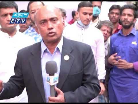 চট্টগ্রাম সিটি করপোরেশন নির্বাচনের খবরাখবর | ETV News