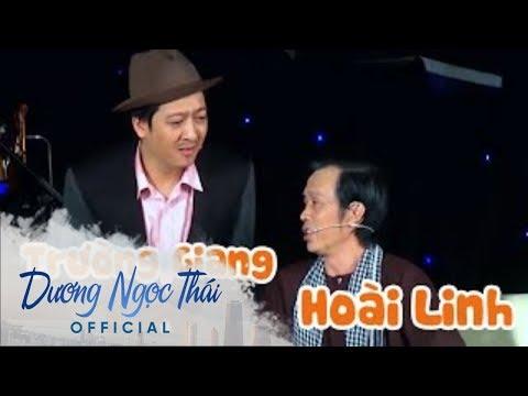 Hài Trường Giang, Hài Kịch Trường Giang