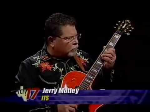 Jerry Motley.rm