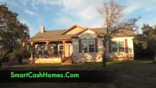 Custom Home Builders of Modular Homes, Mobile Homes, Foreclosures For Sale in San Antonio TX