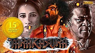 Tarakaasura 2020 New Released Hindi Dubbed Full Movie| Vybhav, Manvitha, Danny Sapani - Download this Video in MP3, M4A, WEBM, MP4, 3GP