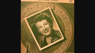 Del Wood - Down Yonder (1951)