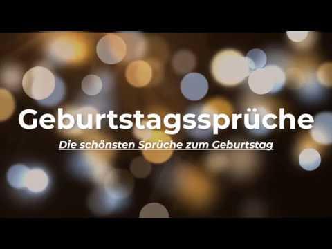 Amerikanische frauen in deutschland kennenlernen