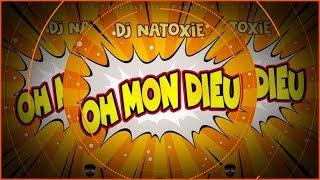 DJ NYTSO - 17 MINUTES DE SHATTA - Самые лучшие видео