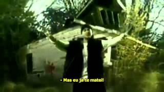 Eminem - My Darling (legendado)