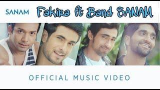 Fakira Ft Sanam Band || Sanam Puri, Neeti Mohan || Vishal & Shekhar || Student Of The Year 2
