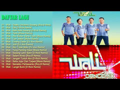 mp4 House Musik Wali, download House Musik Wali video klip House Musik Wali
