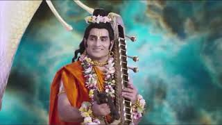 hotstar vijay tv serials full episode radha krishna - TH-Clip