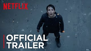 Trailer of What Happened to Monday (2017)
