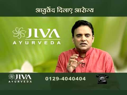 Staying Healthy During Season Change with Ayurveda  | Arogya Mantra Ep#53 ( 3  )