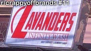 r/crappyoffbrands Best Posts #11
