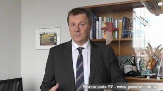 Markus Pieper - Europäisches Parlament - EPP Group