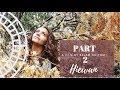 Hiewan | Eritrean Film | Part 2