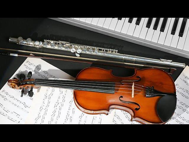 Музыкальная летопись