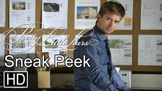 Sneak Peek #3