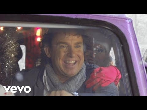 Marco Borsato - Kerstmis video