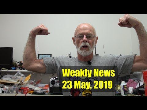 weekly-news-for-23-may-2019