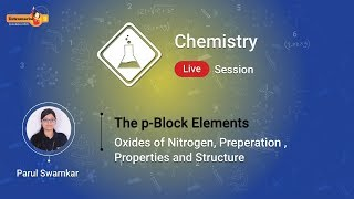 Video Lectures on Complex Topics of Class 10 Chemistry for ICSE