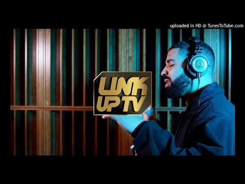 Drake - Behind Barz Official Instrumental (Prod. Richie Beatz)