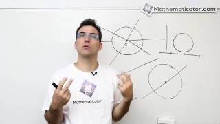 Analytická geometrie 1 - Úvod do souřadných soustav