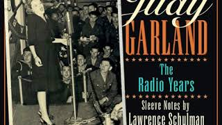 My Romance by Judy Garland (with Frank Sinatra)
