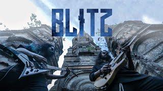 BLITZ [Official Music Video Teaser]