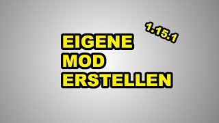 How To Export Minecraft Coder Pack From Eclipse Linux - Minecraft server erstellen mit mods 1 7 10