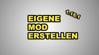 How To Export Minecraft Coder Pack From Eclipse Linux - Minecraft forge server erstellen 1 7 10