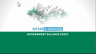 Government Balance Sheet