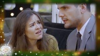 Video La Rosa de Guadalupe: Mario descubre que Lorena anda con un hombre casado | Mi cómplice MP3, 3GP, MP4, WEBM, AVI, FLV September 2019
