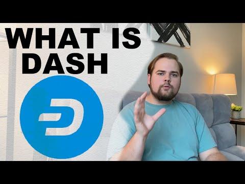 Nemokama bitcoin depozitas