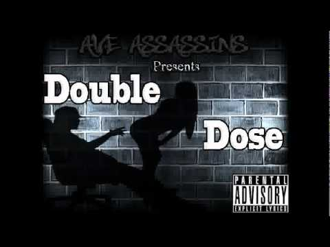 Double Dose ft. Young Loc