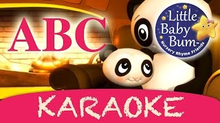 🔴baby Shark Dance Baby Shark Challenge Little Baby Bum Live Baby Songssolo Piano Version