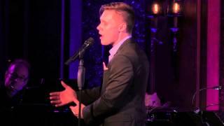 """Seth Sikes - """"I Got Rhythm/Everybody Sing"""" (Judy Garland)"""