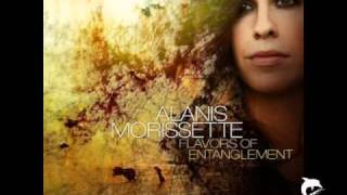 Alanis Morissette - Citizen Of The Planet