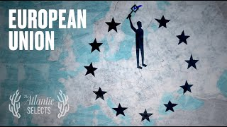 How Does the EU Actually Work?