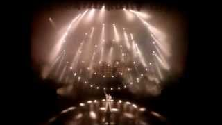 Freddie Mercury - Time (Official Video HQ 480p)