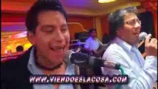 VIDEO: VIVIR MI VIDA