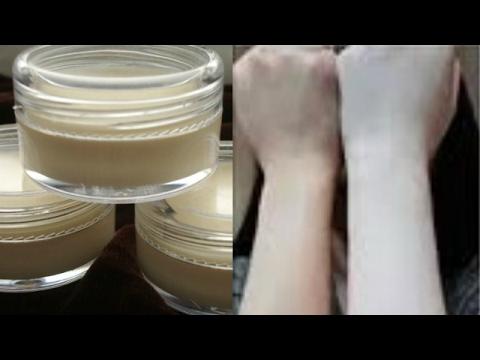 Lemon ng mga spot pigment sa paligid ng mga mata