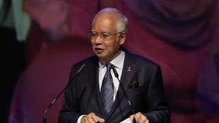 PM: NTP is on path to make us a high-income nation by 2020