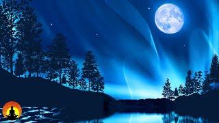 🔴 Deep Sleep Music 24/7, Insomnia, Sleeping Music, Spa, Meditation Music,  Yoga, Study Music, Sleep