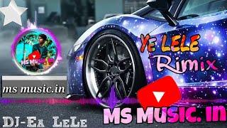 balti ya lili remix mp3 download