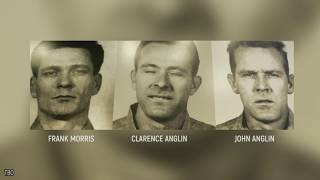 People Who ESCAPED The Most Heavily Guarded Prisons