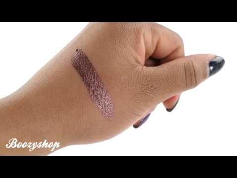 Ofra Cosmetics Ofra Cosmetics X Nikkietutorials Liquid Lipstick Coven