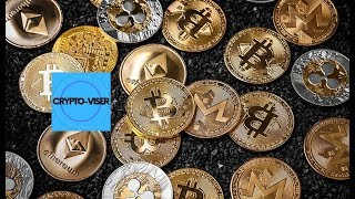 Cryptocurrency Required For Passport; Yale Investing In $400 Million Crypto Fund; BitGo: New Coins
