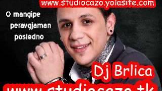 bernat 2011 2012  ko facebook  o pas  www.studiocazo.yolasite.com studioelvis.tk DJ. B.R.L.I.C.A