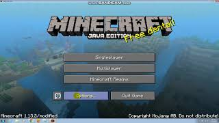 how to join servers in minecraft pc tlauncher - Thủ thuật máy tính